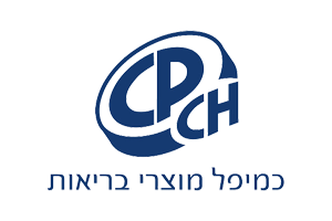 cp-ch logo