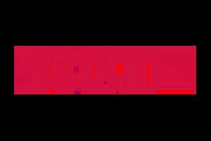 שופרסל לוגו